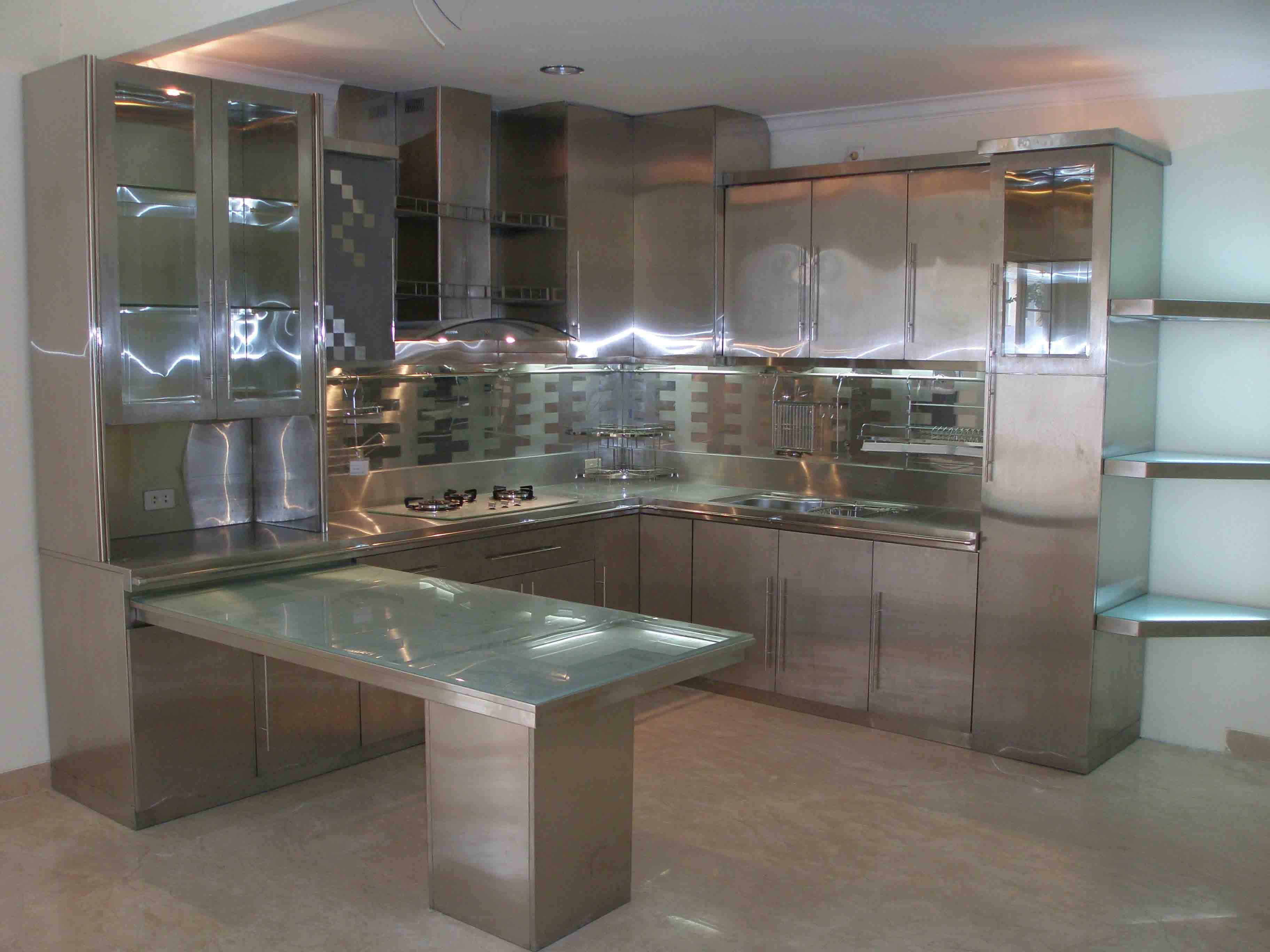 Al Furjan 2 Residential
